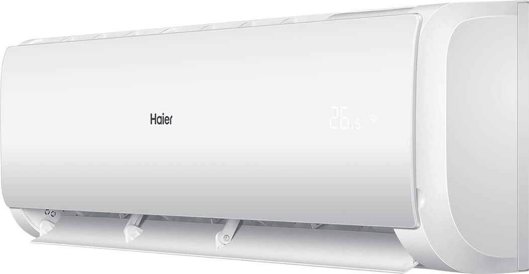 Сплит-система Haier AS18TL2HRA/1U18ME2ERA