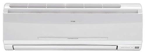 Сплит-система Mitsubishi Electric MS-GF20VA /MU-GF20VA