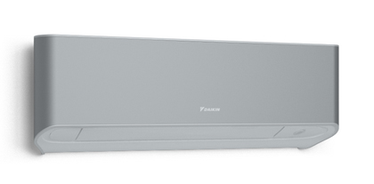 Сплит-система DAIKIN FTXK25AS/RXK25A